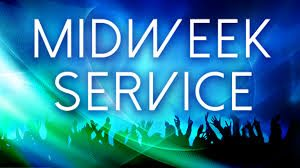 Midweek Service @ New Heights Baptist Church, Igbo-Efon, Lekki | Lagos | Lagos | Nigeria